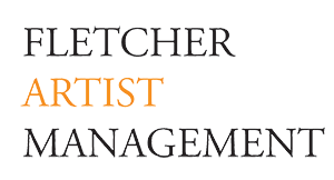 Fletcher Artist Management