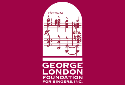logo_georgelondonfoundation